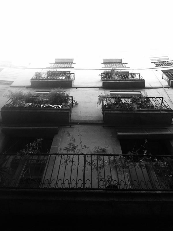 13-BarcelonaStadt-07