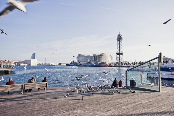 13-BarcelonaStadt-17