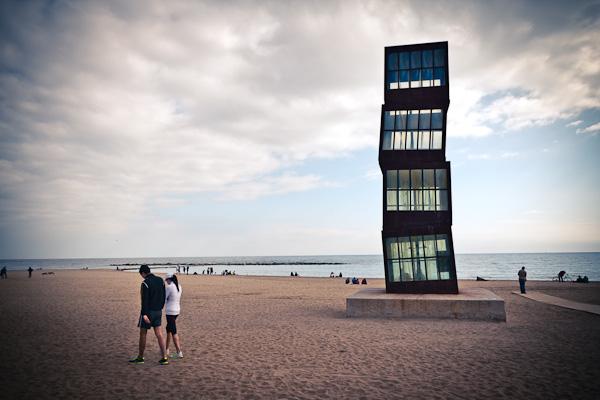 13-BarcelonaStadt-38