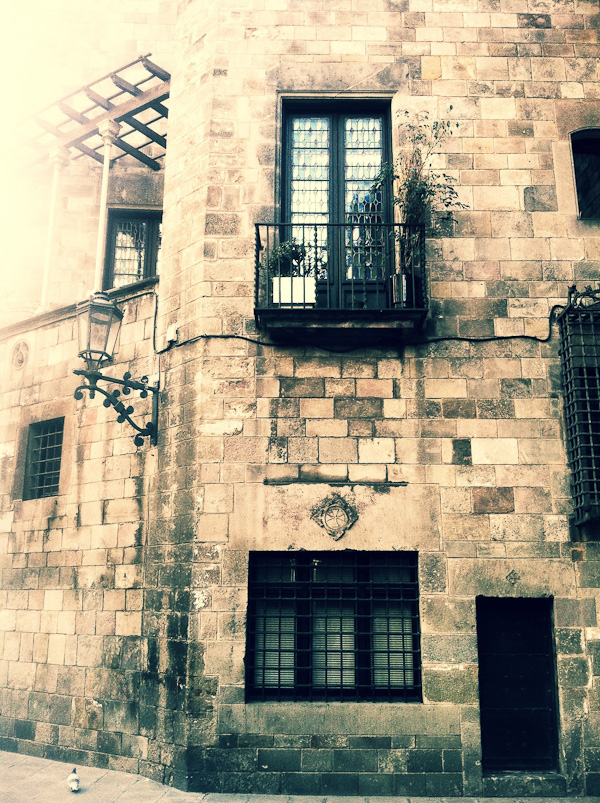 20130214-Barcelona_iPhone-05