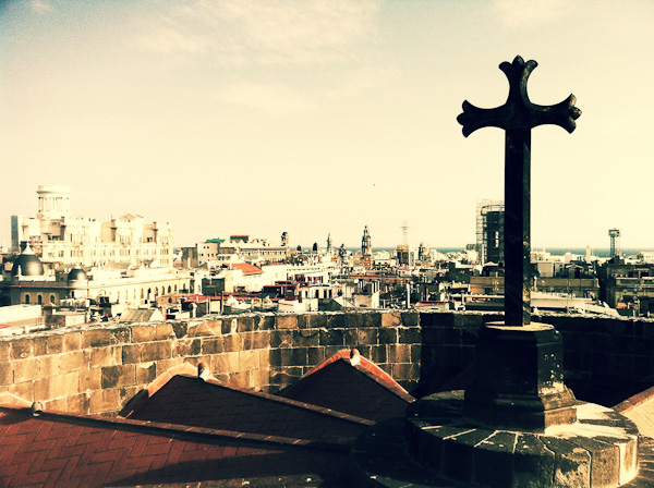 20130214-Barcelona_iPhone-08