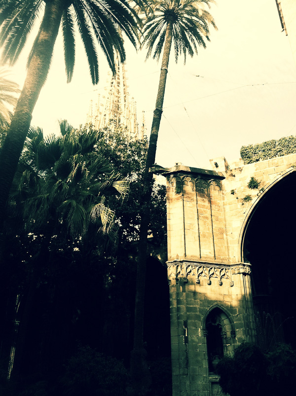 20130214-Barcelona_iPhone-09
