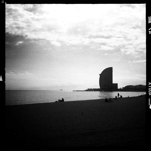 20130215-Barcelona_iPhone-22