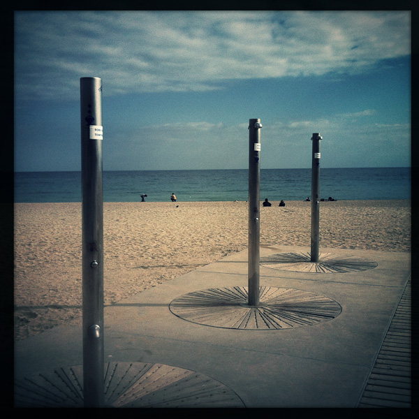 20130215-Barcelona_iPhone-24