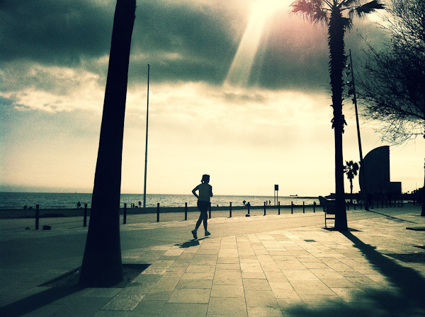 20130215-Barcelona_iPhone-27