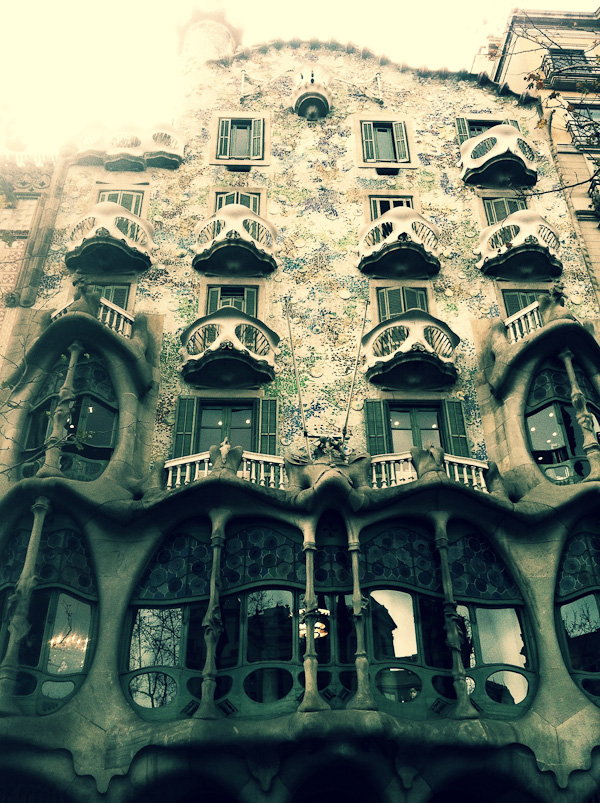 20130216-Barcelona_iPhone-53
