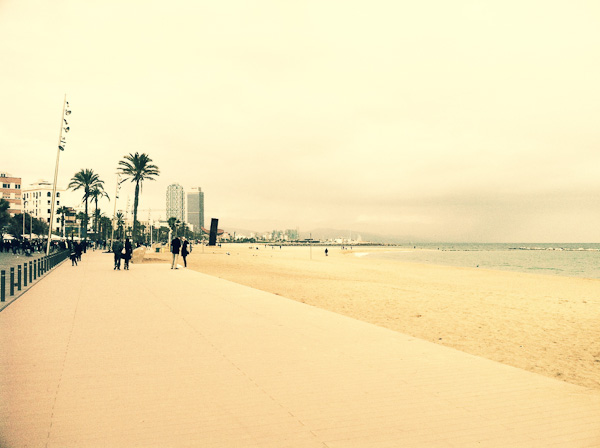 20130217-Barcelona_iPhone-35