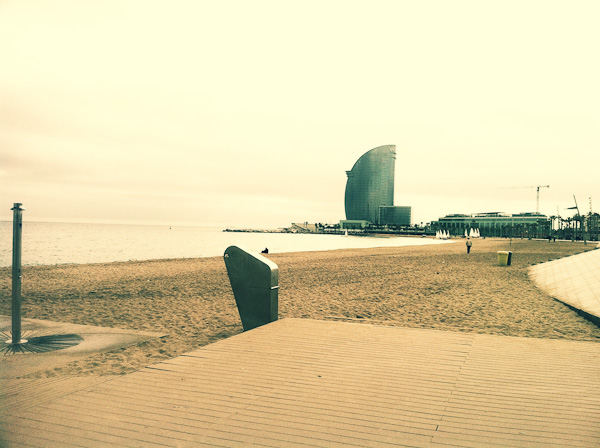 20130217-Barcelona_iPhone-36