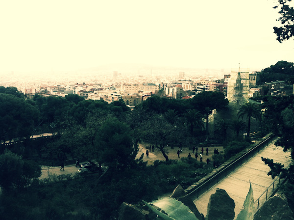 20130217-Barcelona_iPhone-75