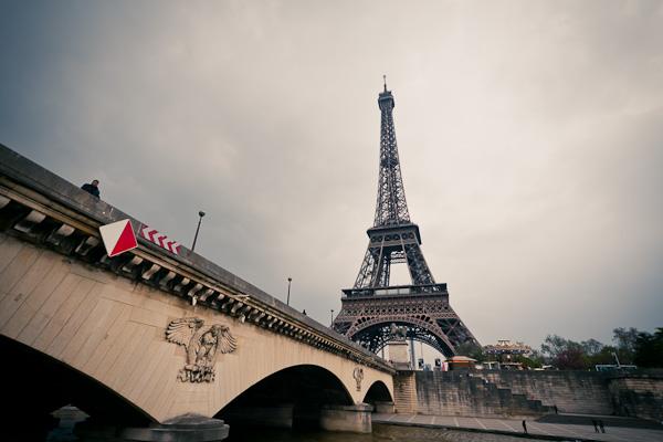 13-Eiffelturm-02-2