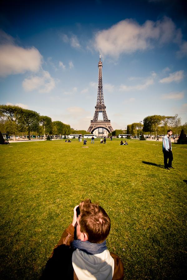 13-Eiffelturm-02