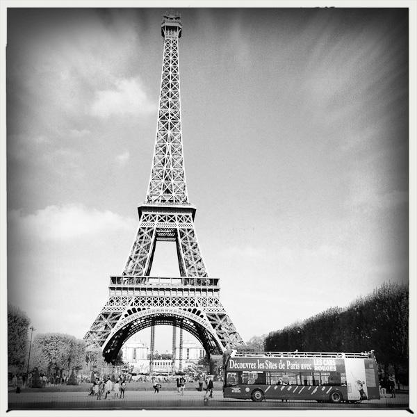 13-Eiffelturm-04