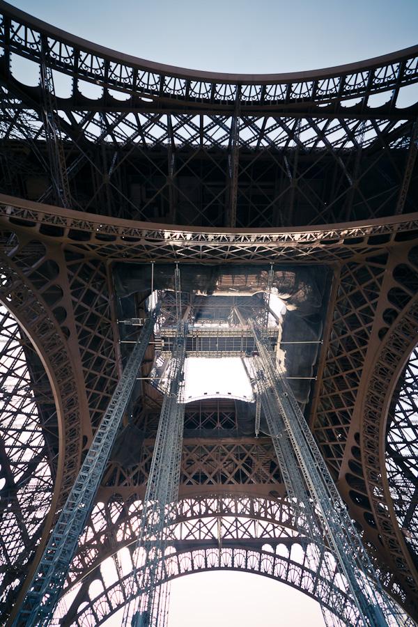 13-Eiffelturm-06
