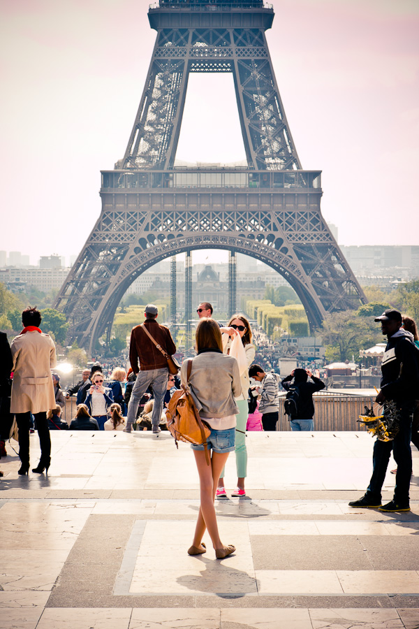 13-Eiffelturm-07