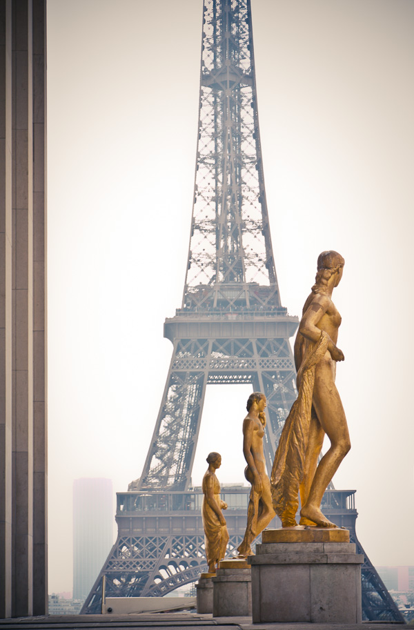 13-Eiffelturm-09