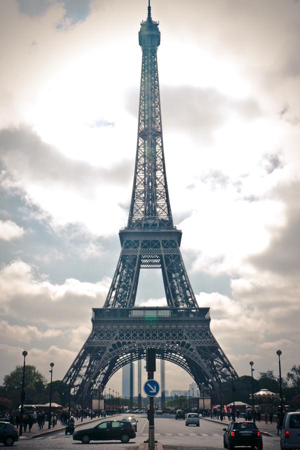 13-Eiffelturm-11