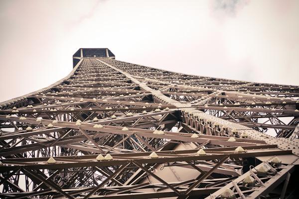 13-Eiffelturm-12