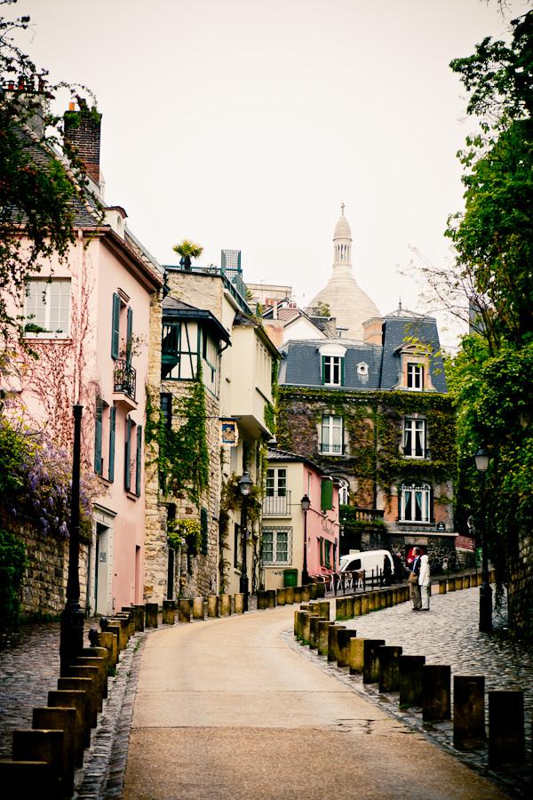 13-Montmartre-01