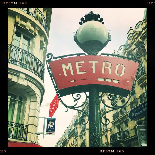 13-Montmartre-03