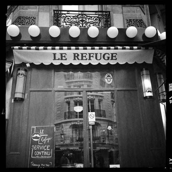 13-Montmartre-04