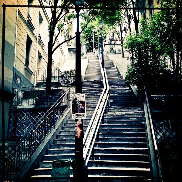 13-Montmartre-05