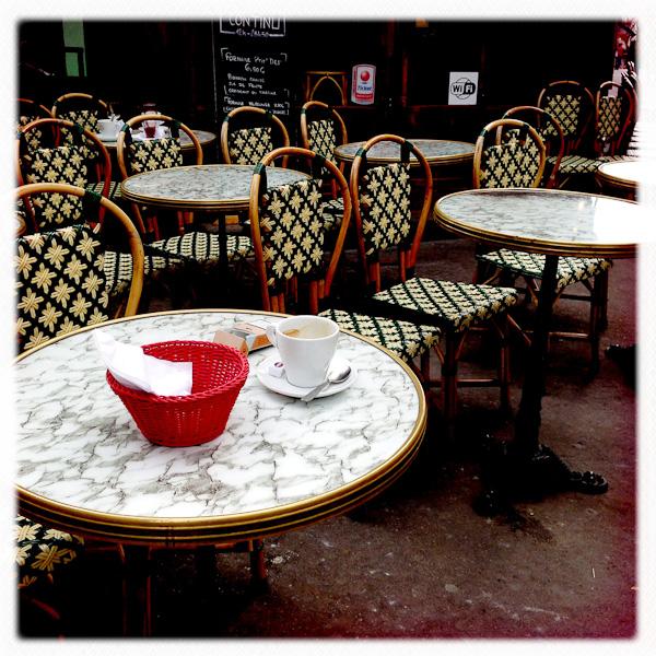 13-Montmartre-06