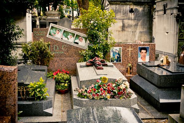 13-Montmartre-07