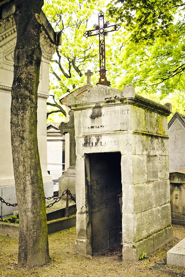 13-Montmartre-08