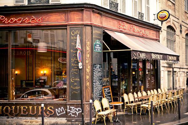 13-Montmartre-11