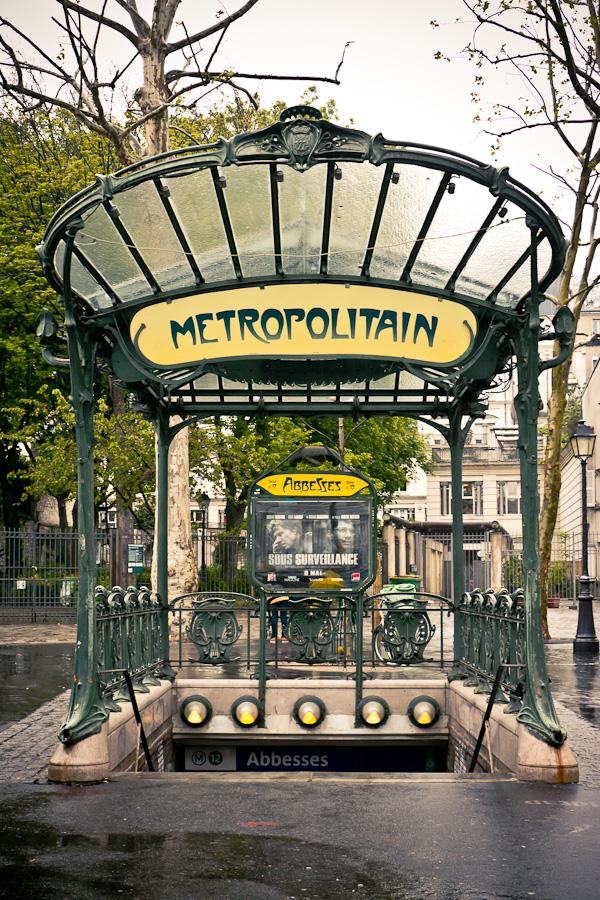 13-Montmartre-13