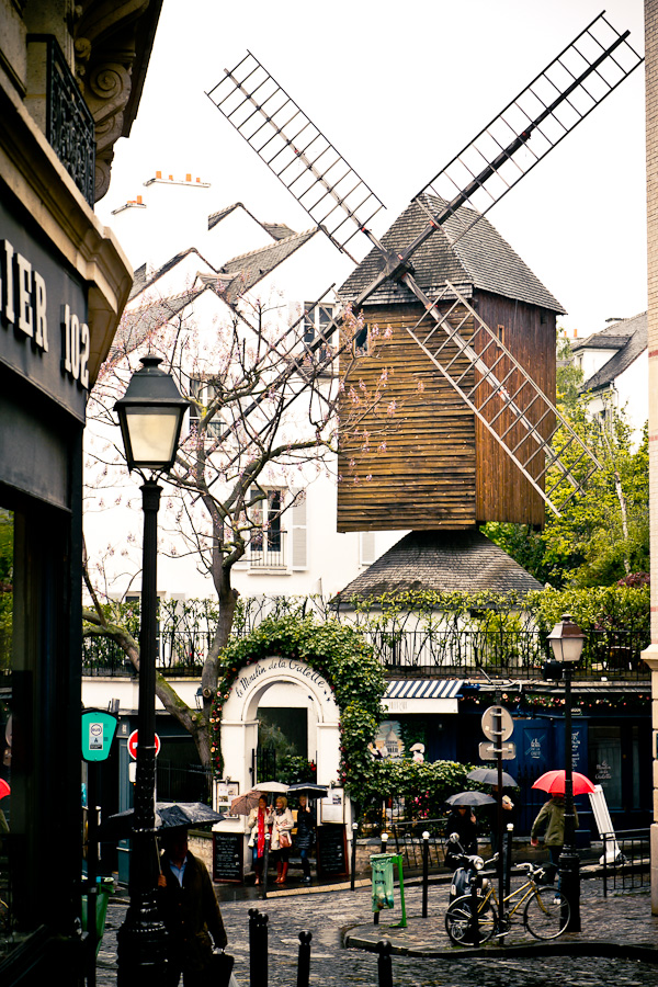 13-Montmartre-14