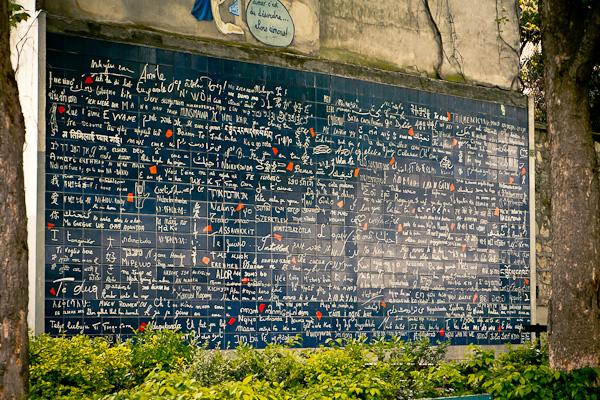 13-Montmartre-15