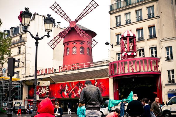 13-Montmartre-16