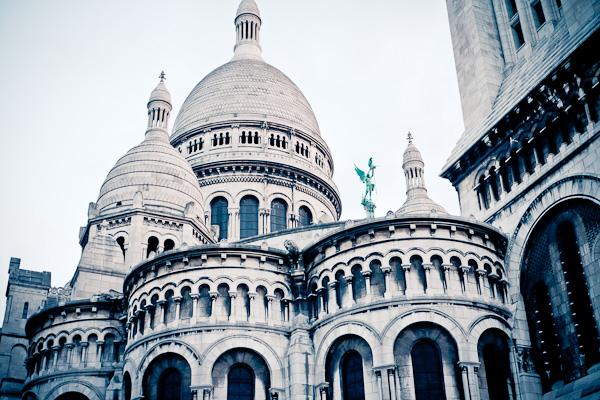 13-Montmartre-17