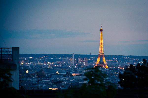 13-Montmartre-18
