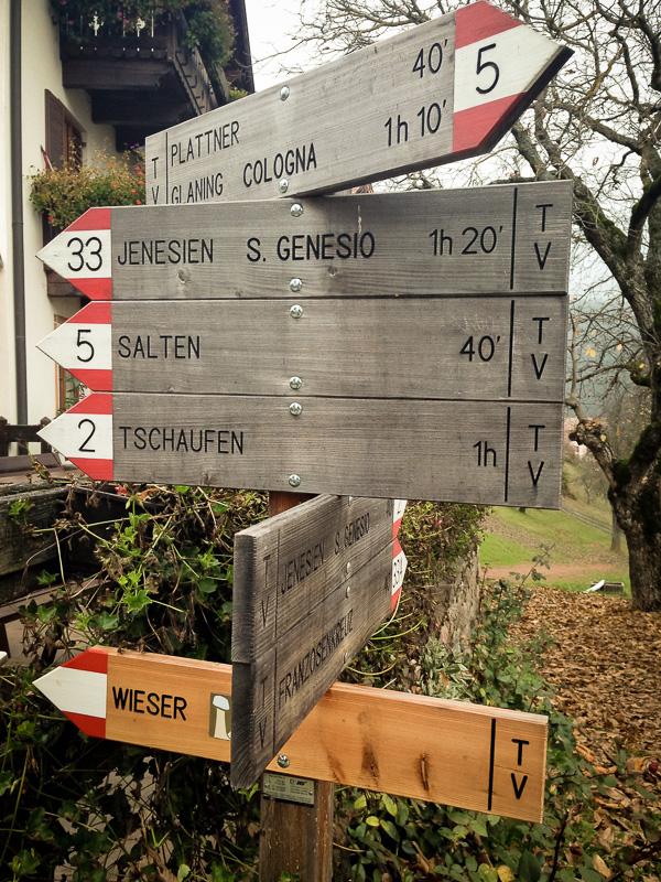 Wanderung_von_Jenesien-MartinStrattner-08
