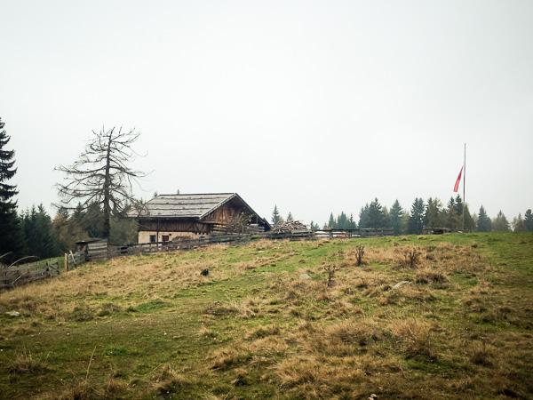 Wanderung_von_Jenesien-MartinStrattner-33