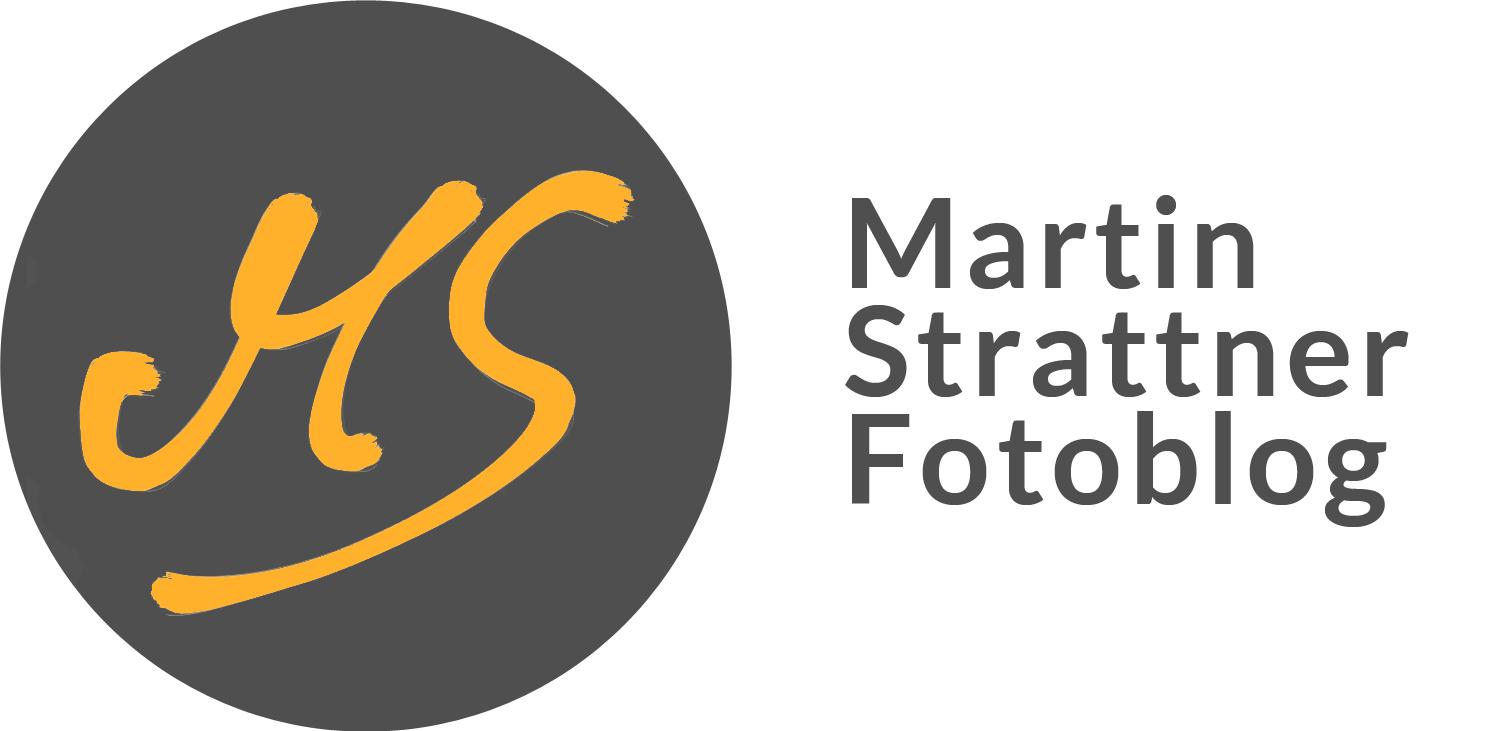Martin Strattner - Fotoblog