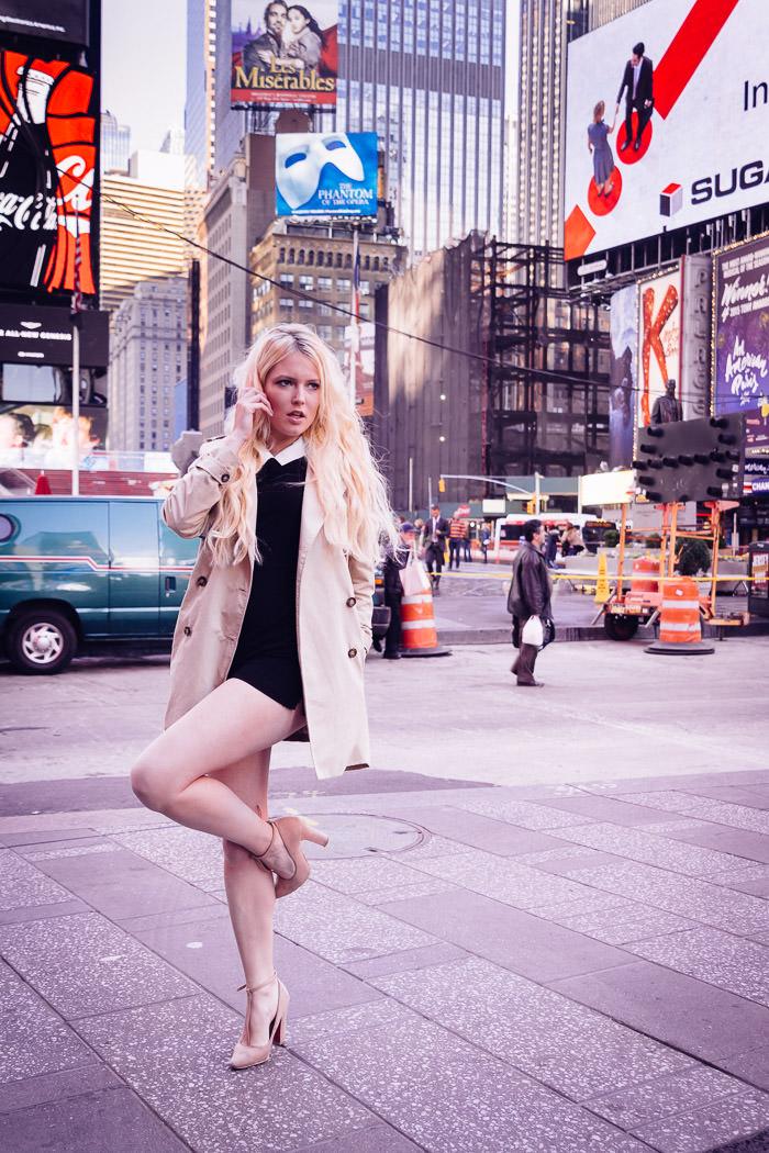 Marina_New-York-MartinStrattner-03