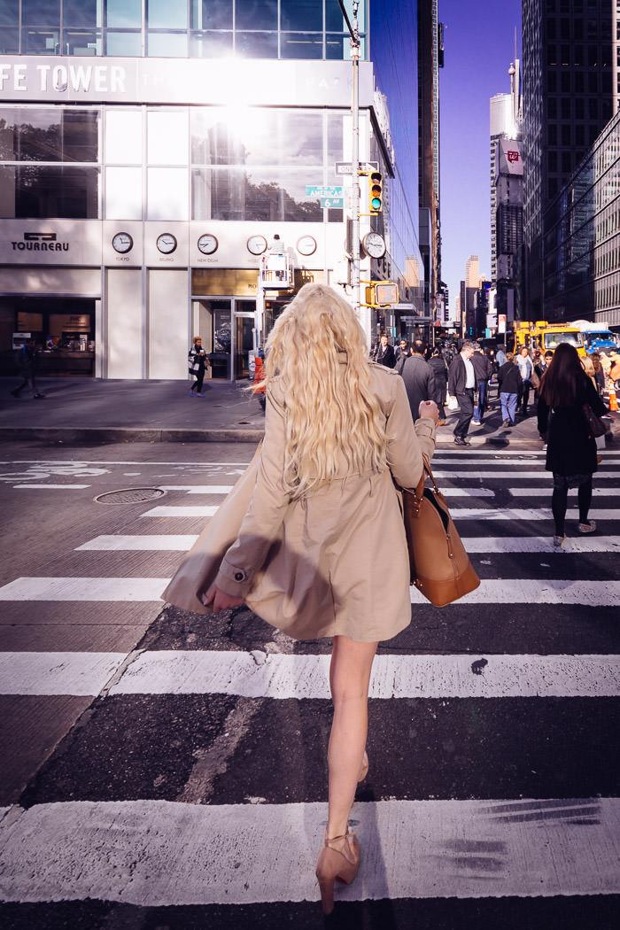Marina_New-York-MartinStrattner-20