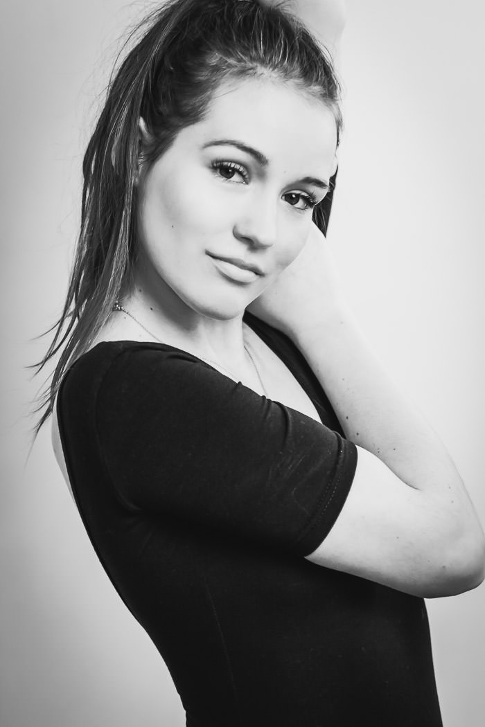 Jessica_Martin-Strattner_31
