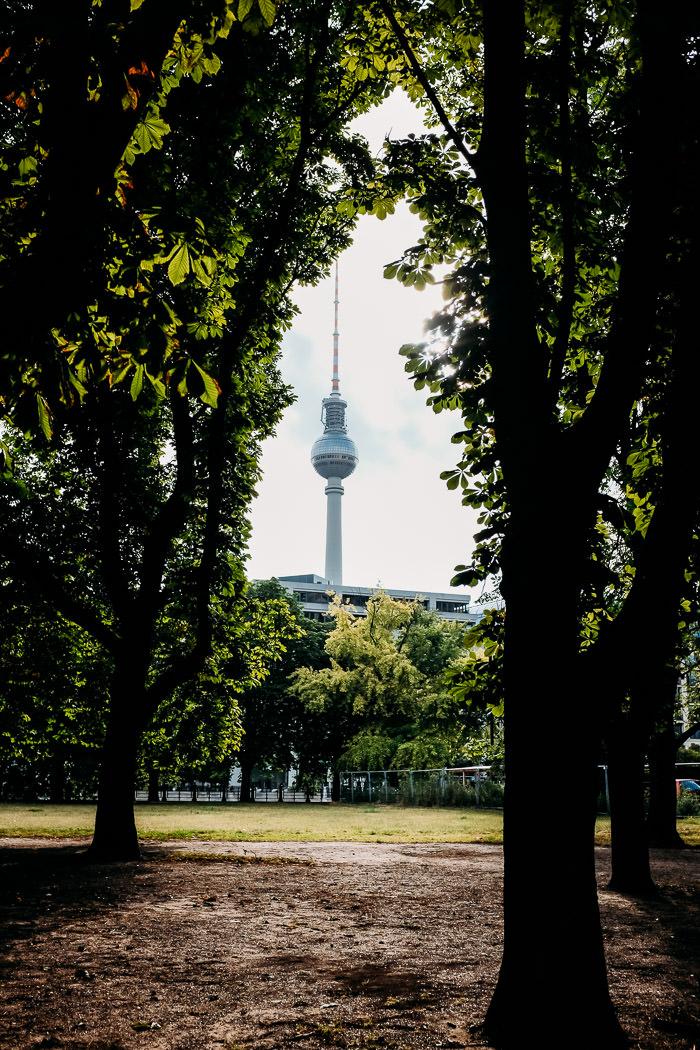 Berlin-MartinStrattner-23