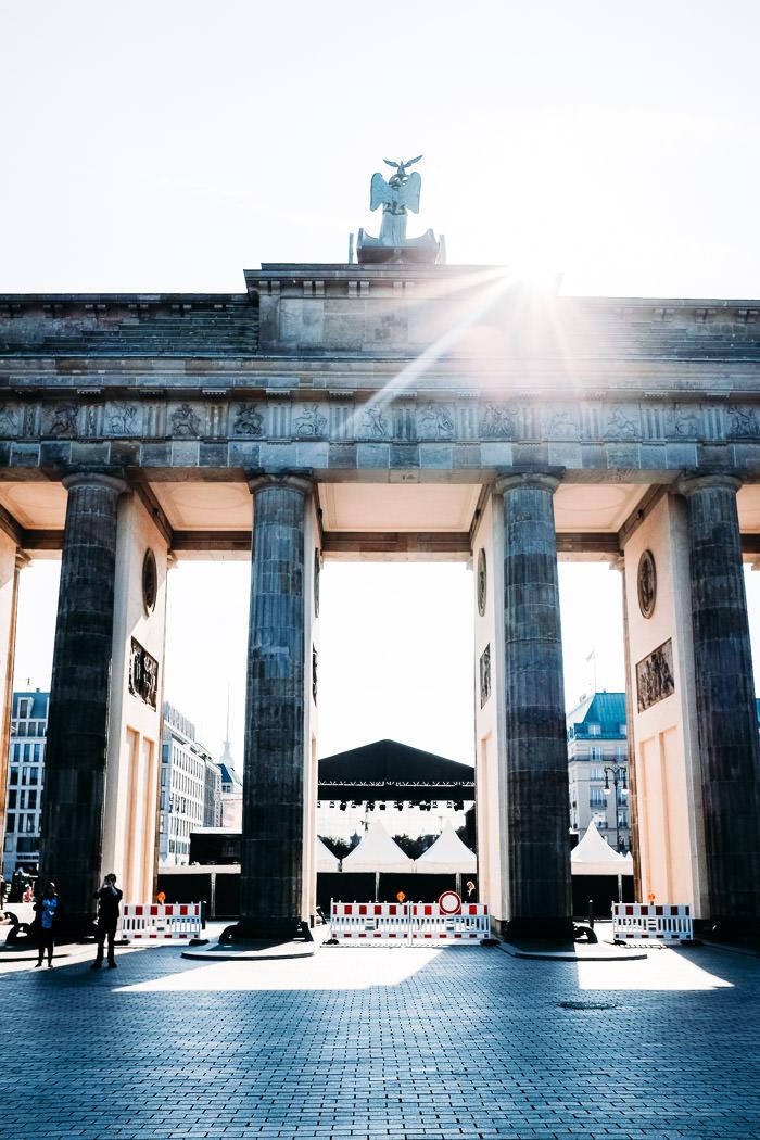 Berlin-MartinStrattner-36