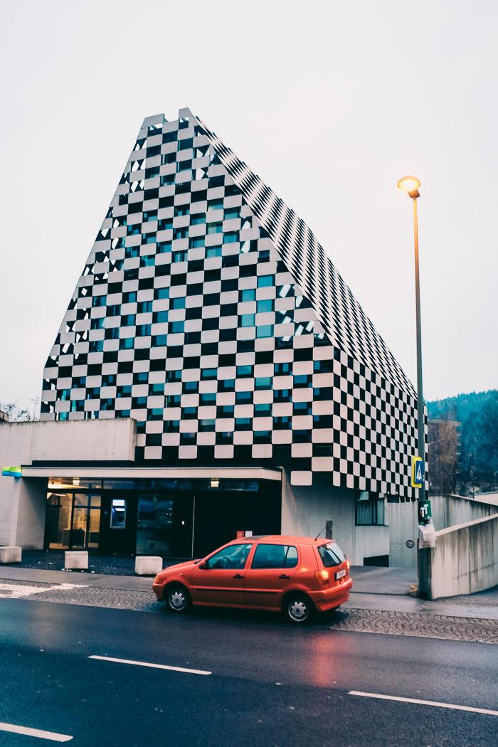 Innsbruck-MartinStrattner-02