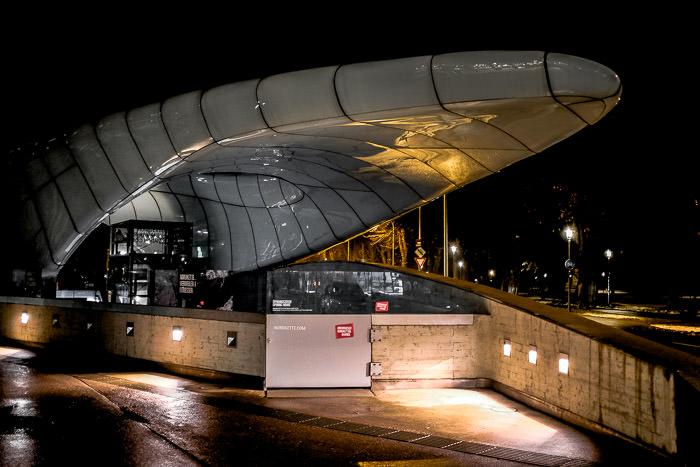 Innsbruck-MartinStrattner-05