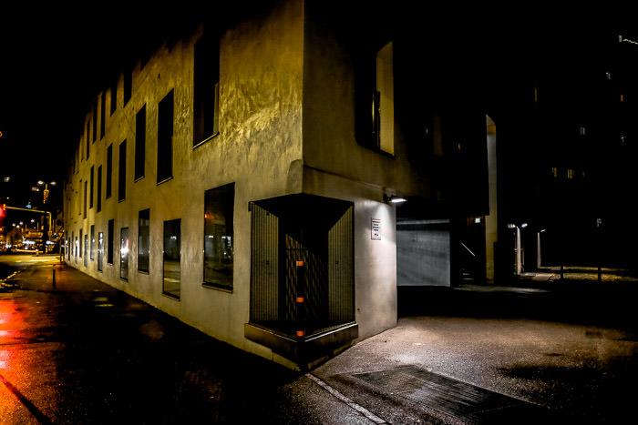 Innsbruck-MartinStrattner-12