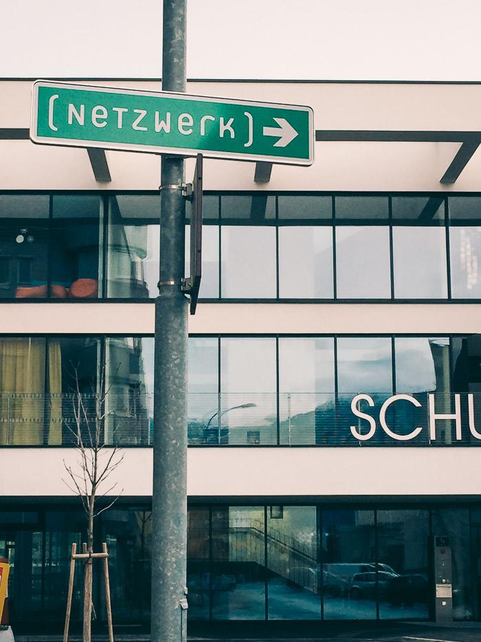 Innsbruck-MartinStrattner-13