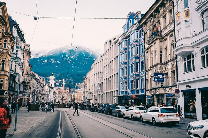 Innsbruck-MartinStrattner-15