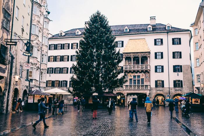 Innsbruck-MartinStrattner-18