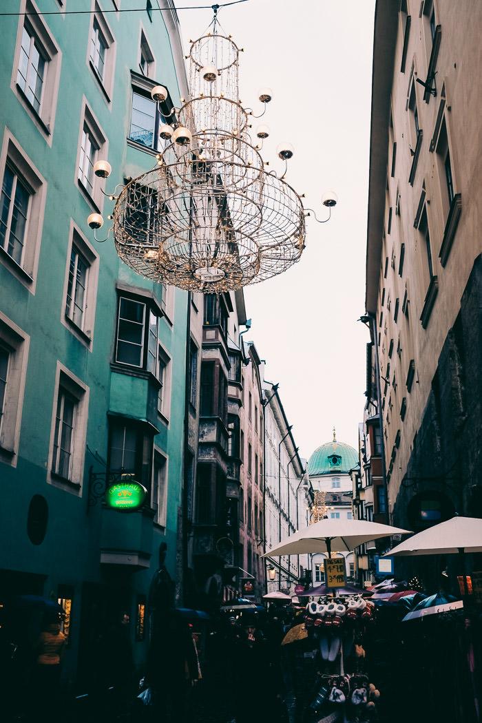 Innsbruck-MartinStrattner-19